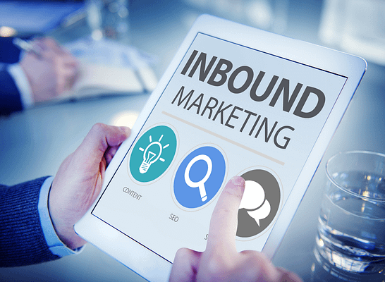 Inbound Marketing: How Does It Work?