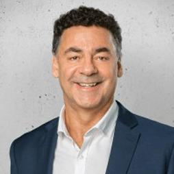 Paul Zahra - Cerberus Finance