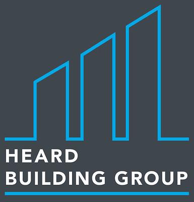 Heard Building Group Logo